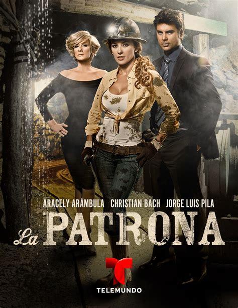film seri streaming regarder serie romance en streaming vf et vostfr page 1