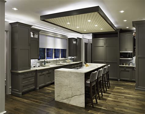 southpark modern kitchen jas am inc luxury custom