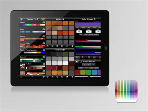 design apps for ipad pro 23 essential ipad apps for web designers and developers