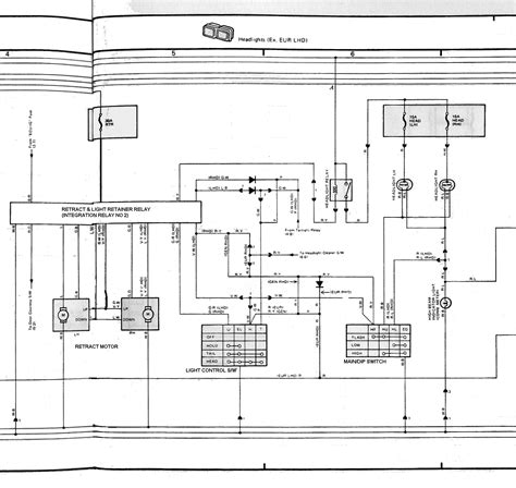 28 wiring diagram kelistrikan supra fit 188 166 216 143