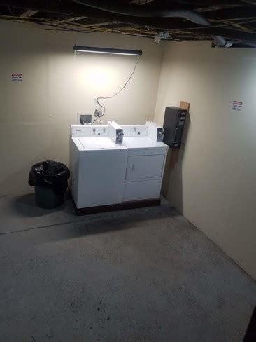 floor  bedroom apartment  rent apartment  rent  philadelphia pa apartmentscom