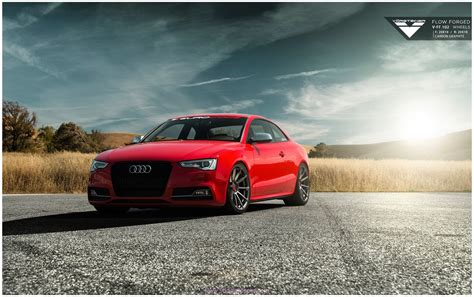 Audi Hd Wallpapers Free Download by Latest Audi Hd Car Wallpapers 2017 Free Download
