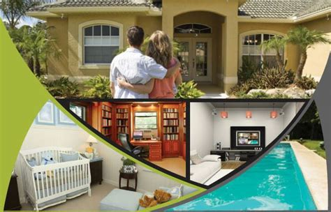 home automation using technology to keep your family safe