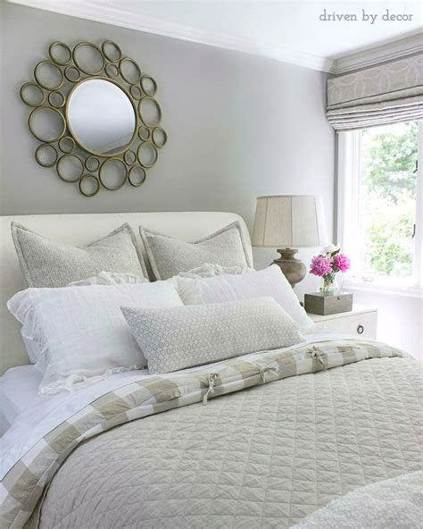 how to decorate a bed ideas for how to decorate the space above your bed