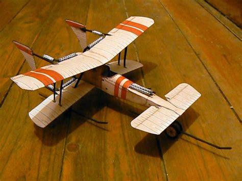 X Wing Papercraft - steunk x wing kit by amoebabloke on deviantart