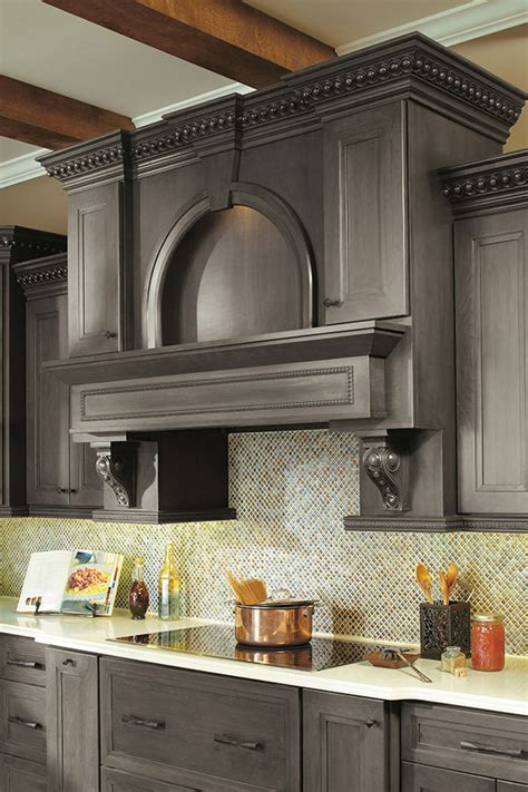 wood embellishments for cabinets casual kitchen with large kitchen island omega