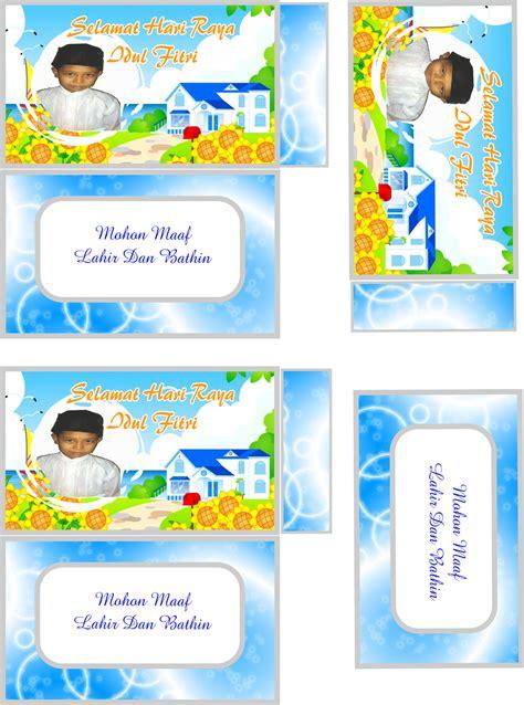 desain lop lebaran karakter jual amplop lebaran idul fitri karakter dan gambar khusus