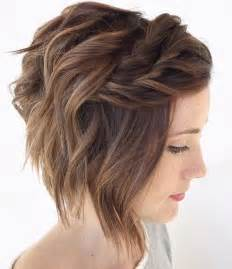 100 mind blowing hairstyles for hair