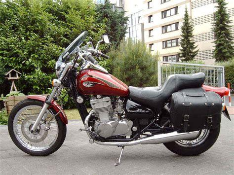 Motorrad Drossel Raus by Mein Motorrad