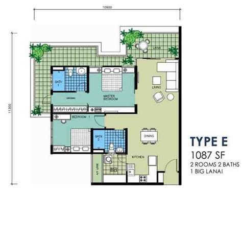 citylights condo floor plan new development maxim citylights by meridian maxim sdn bhd