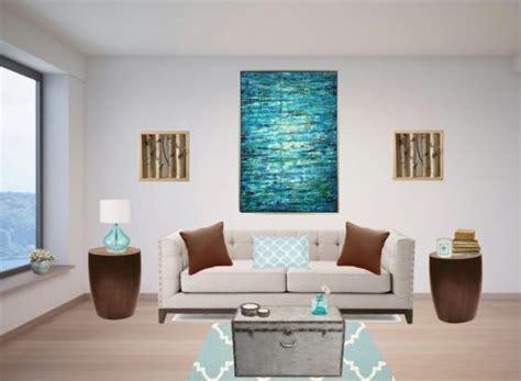 Colors To Make A Room Look Bigger Keller S Design