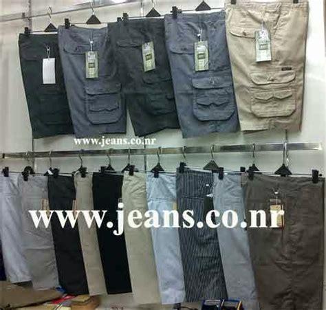 Kaos Distro Hugo Bossbaju Distro Hugo grosir aneka celana kaos kemeja semi jas dll wa 081281049859