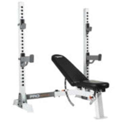 fitness gear olympic bench fitness gear 2016 pro olympic bench dick s sporting goods