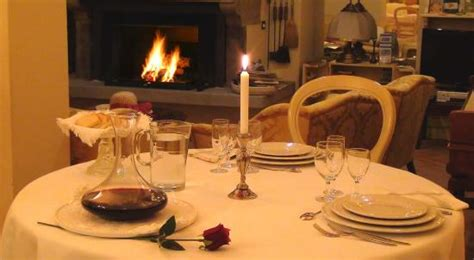 cena lume di candela pin cena a lume di candelajpg on