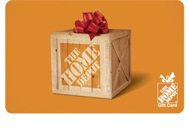 Buy Home Depot Gift Cards - the home depot gift cards from cashstar