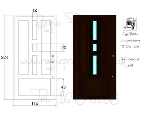 lo ultimo en puertas de interior puertas de interior de dise 241 o