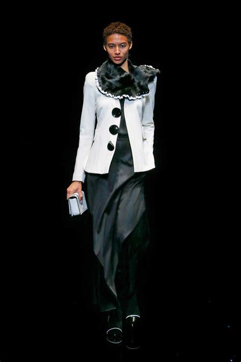 Gelang Fashion Pria Emporio Armani emporio armani collection
