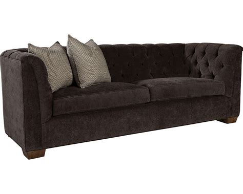 Thomasville Sofa Bed Thomasville Sofa Bed Sofas Living Room Thomasville Furniture Thesofa