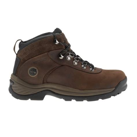 academy timberland s flume mid hiking boots