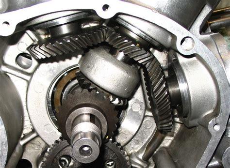 Suzuki Gt750 Crankshaft Rebuild Totti Motori 187 Tecnica
