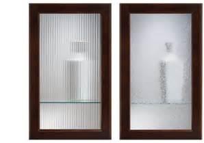 cabinet glass replacement dubai repairs 052 2786198
