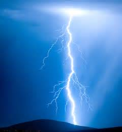 Lightning Strike Image Lightning Strike Clipart Studio Design Gallery