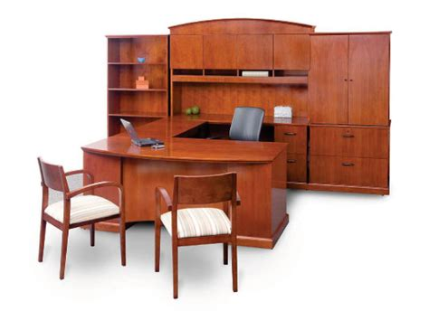 used office furniture chicago what we do we sell new