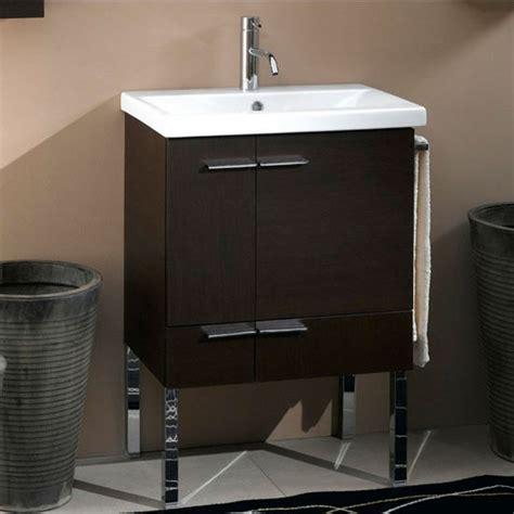 Ada Bathroom Cabinets Simple Ns3 Wall Mounted Single Sink Bathroom Vanity Set Includes Cabinet Sink Top