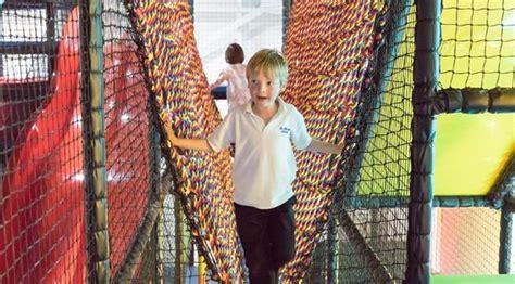 app  cornwall indoor active soft play