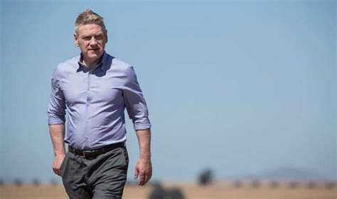 haircut express ken actor sir kenneth branagh on new series of bbc series