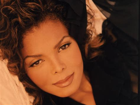janet jackson fan offer code the 20 best janet jackson songs