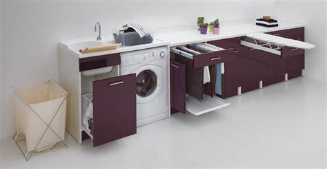 mobili per lavanderia di casa colavene s p a produzione mobili per la casa