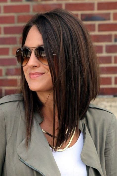 tools and tips for maintaining a long bob hairstyle at home 297 best images about medium length hair styles on