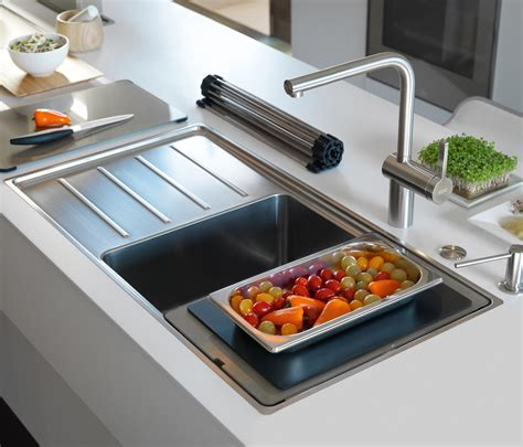 kitchen sinks b q b q kitchen sink accessories sinks ideas
