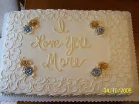 beautiful wedding sheet cakes with wedding shower sheet