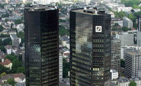 deutsche bank deutschland deutsche bank crisis big to fail counterfire