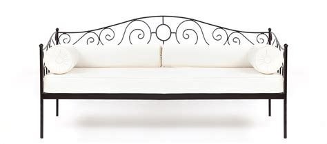 iron sofa design wrought iron sofas wrought iron sofa set model formfonts