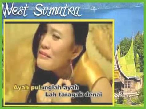 download lagu ratu dihatiku triad free lagu minang palapeh rindu ayu youtube