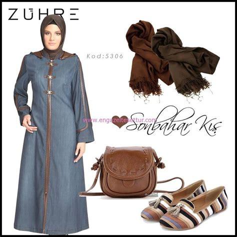 Abaya Turki Black Gold 154 best images about tesett 252 r modas箟 turkish style