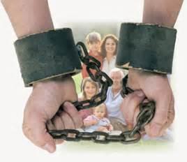 romper cadenas generacionales 191 en verdad existen las maldiciones generacionales