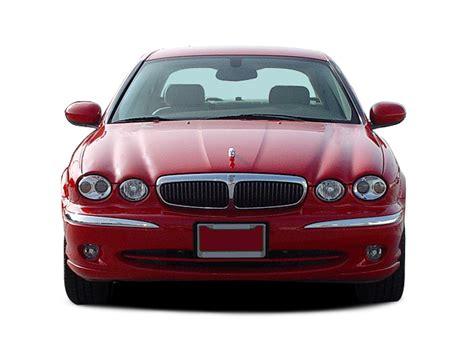 jaguar x type 2003 review 2003 jaguar x type reviews and rating motor trend