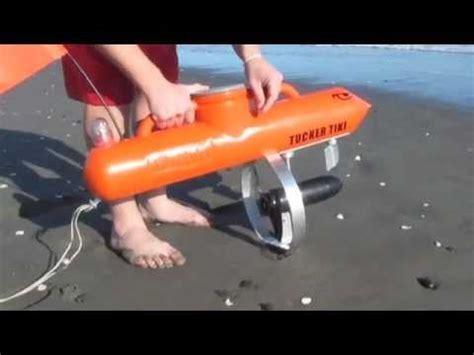 tor pedo tor pedo lanzador pesca en playa vidoemo emotional