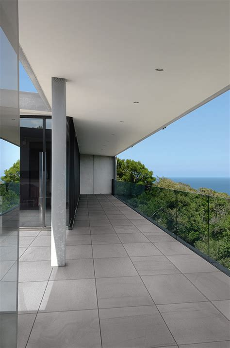 ikea terrassenplatten terrassenplatten ikea gt kollektion ideen garten design als
