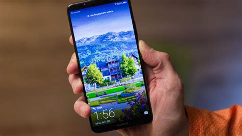 reset android lock screen an easy free way to bypass android lock screen without reset