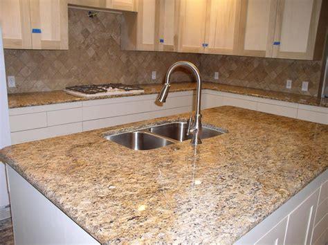 santa cecilia granite countertops santa cecilia granite