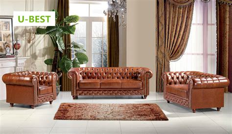 chesterfield sofa design compare prices on leather sofas chesterfield