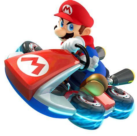 Nintendo Wii U Mario Kart 8 593 by Nintendo Wii U Mario Kart 8 Mario Kart 8 Pushed Wii U To