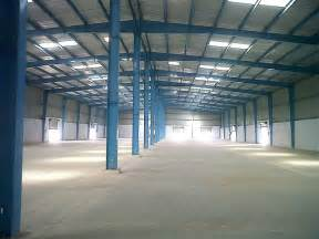 steel structure analysis design fabrication for factory