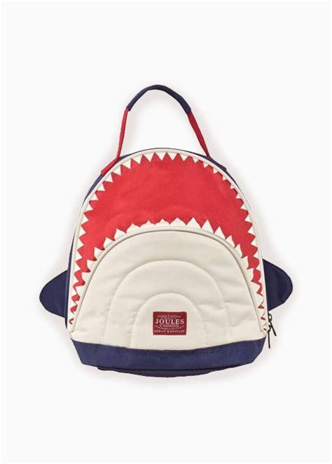 Cressi Kid Set Swim Cap Goggle when i grow up i want to be a sea diver