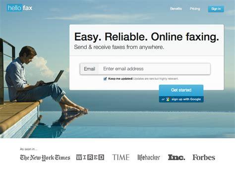 intern websites hellofax web evernote app center